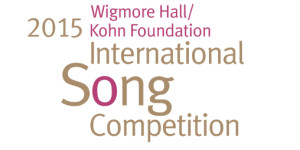 WHISC 2015 Semi-Finalists