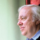 Richard Goode  © Michael Wilson