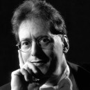 Robert Levin  © Herb Asherman