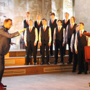 Principality Only Boys Aloud Academi 2017