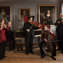 London Handel Orchestra © Susan Porter-Thomas