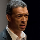 Roderick Williams  © Simon van Boxtel
