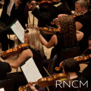 RNCM New Ensemble