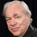 Richard Goode  © Steve Riskind