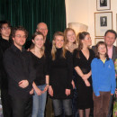 Razumovsky Academy Young Artists