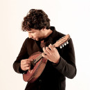 Avi Avital  © Christie Goodwin/DG