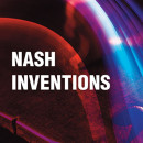Nash Inventions