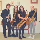 The Purcell School: Chamber Ensembles