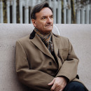 Stephen Hough   © Jiyang Chen