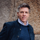 Thomas Hampson   © Jiyang Chen