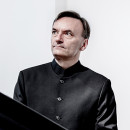 Stephen Hough   © Sim Canetty-Clarke