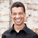 Roderick Williams   © Benjamin Ealovega