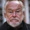 Timothy West CBE