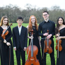 The Purcell School Chamber Ensembles at Wigmore Hall