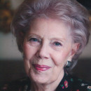 Dame Janet Baker in conversation with Simon Callow