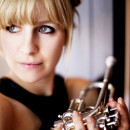 Alison Balsom 'The Trumpet Shall Sound'