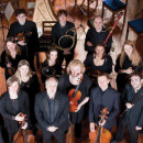 Dunedin Consort: Big Ideas for a Small Stage