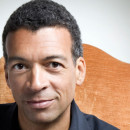 Roderick Williams: Exploring Schubert's Song Cycles