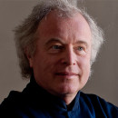 Sir András Schiff at Wigmore Hall