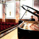 Wigmore Hall Digital Broadcast Fund
