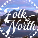 Folk Up North