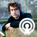 Paul Lewis in Conversation