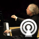 András Schiff Beethoven Lecture-Recitals