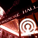 Study Afternoon: Wigmore Hall Past & Present