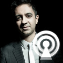 Vijay Iyer in conversation with Simon Rentner