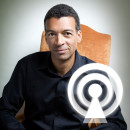 Roderick Williams & Iain Burnside: Exploring Schubert's Song Cycles