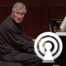 Christian Zacharias Lecture-Recital: Why does Schubert sound like Schubert?
