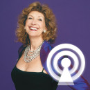 A Life in French Song with Dame Felicity Lott