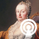 Maria Theresia: a 300-year Legacy