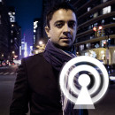 Of Musicalities and Musical Experience: Vijay Iyer and Georgina Born in conversation