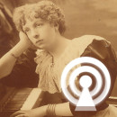 Women Composers at Wigmore Hall
